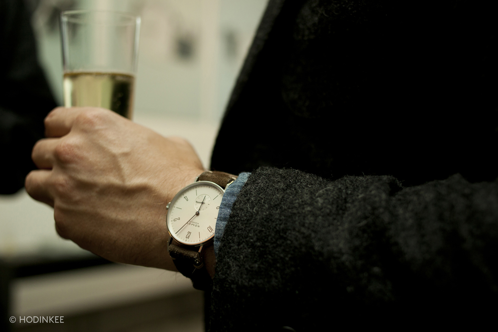 nomos_new_york_event_08.jpg