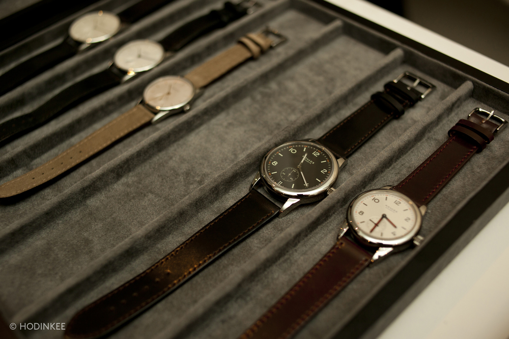 nomos_new_york_event_11.jpg