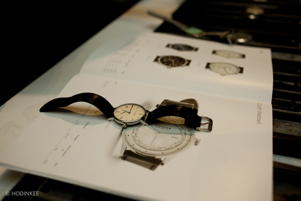 nomos_new_york_event_16.jpg
