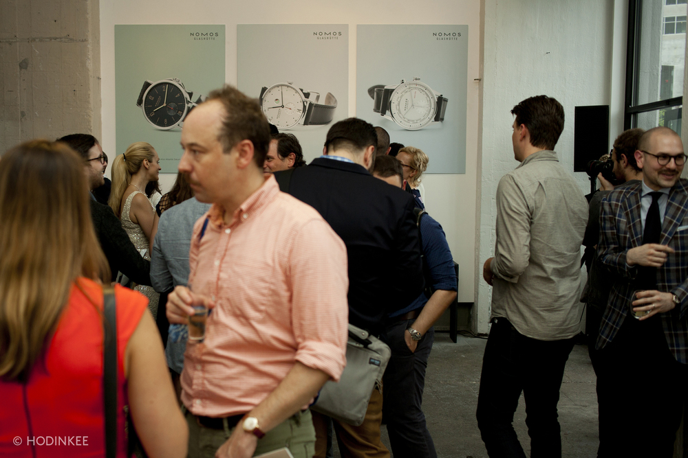 nomos_new_york_event_19.jpg