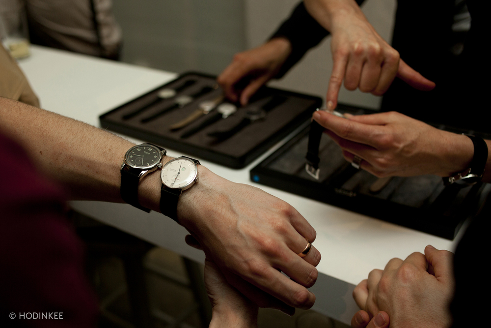 nomos_new_york_event_26.jpg