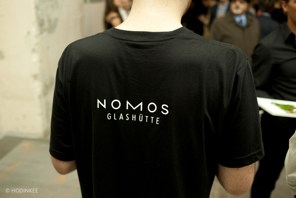 nomos_new_york_event_27.jpg