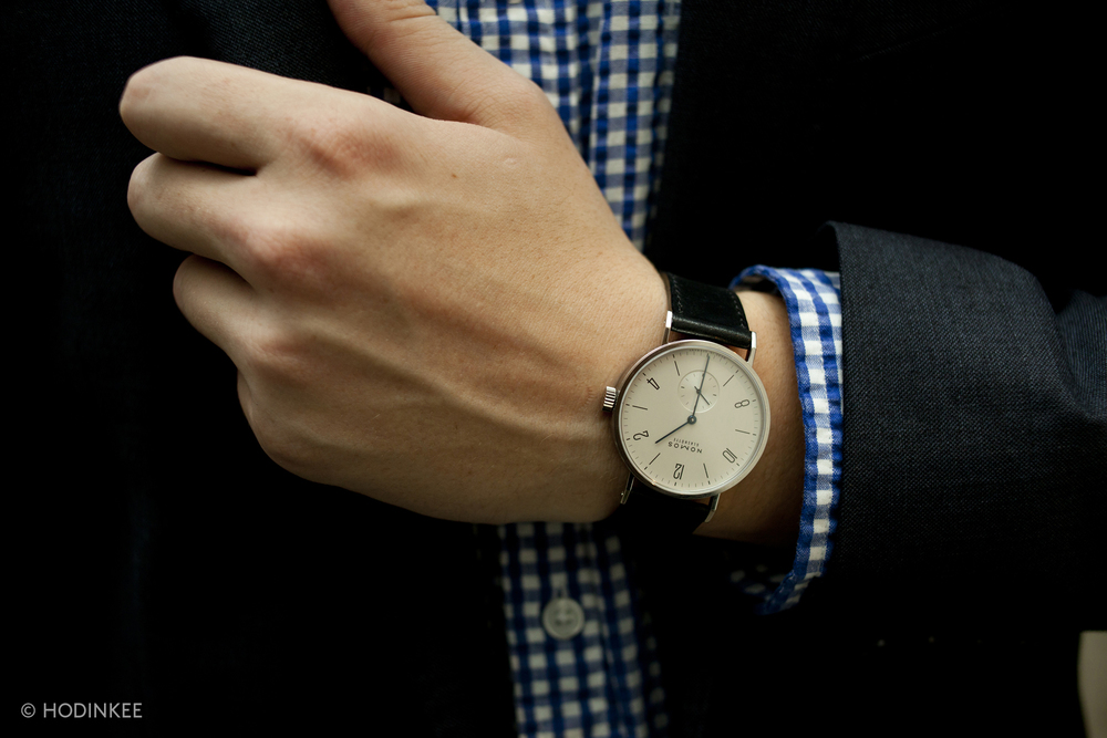 nomos_new_york_event_29.jpg
