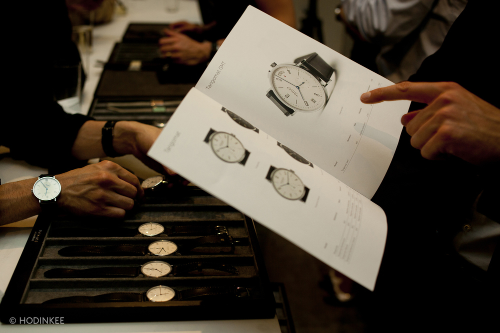 nomos_new_york_event_30.jpg
