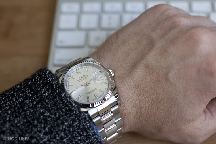 rolex watches for men rolex watch reviews a week on the