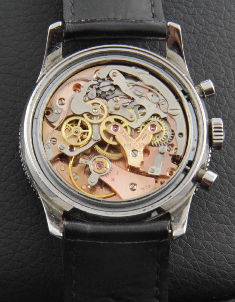 Breitling Co-Pilot Movement WSW.jpg