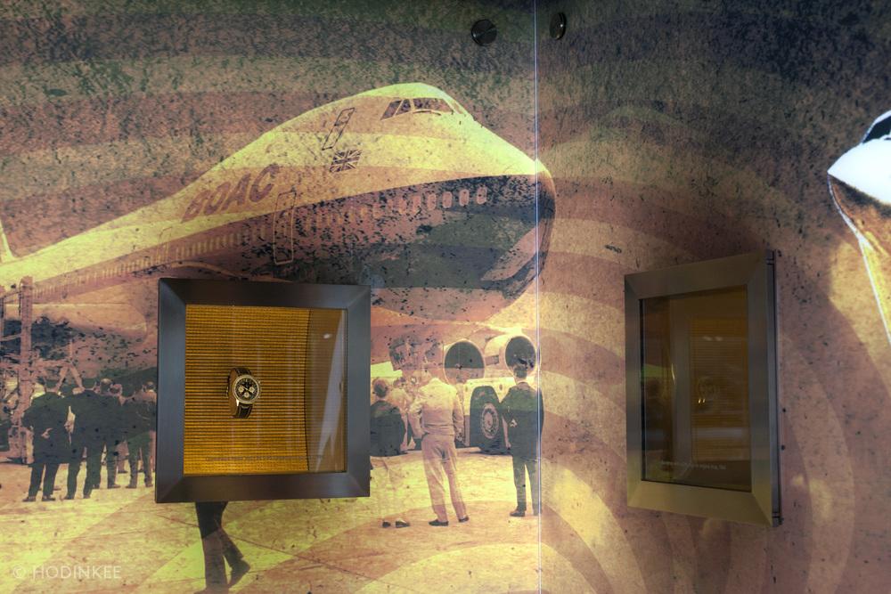 BreitlingMuseum_323.jpg