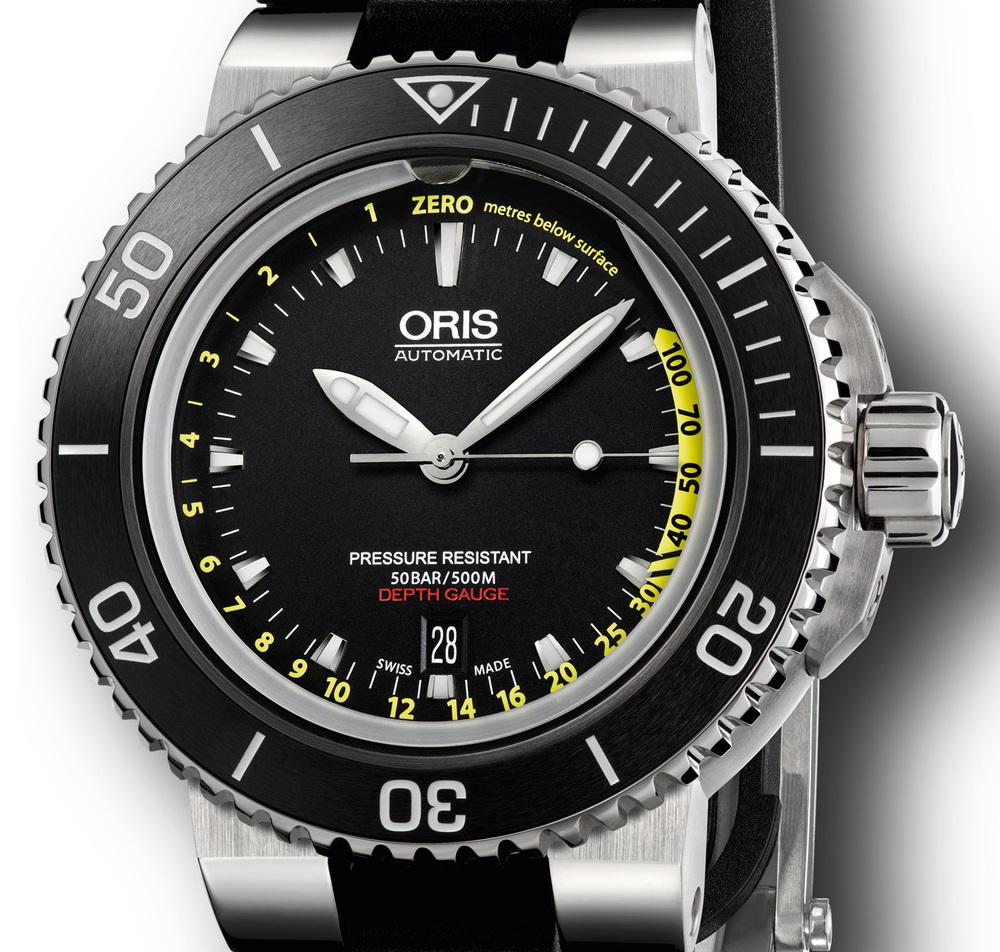 ORIS Aquis Depth GAUGE.jpg