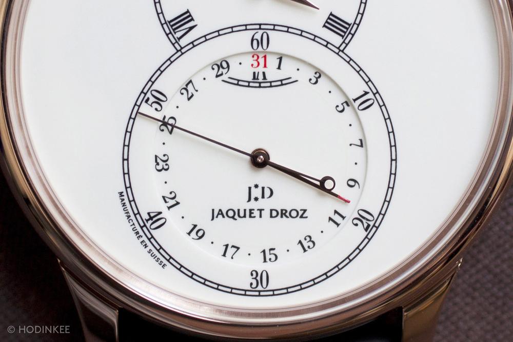 JDGO_162.jpg