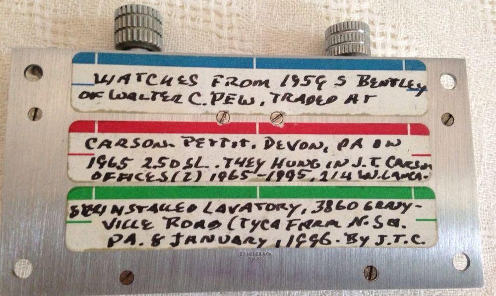 Hervue Pair Chronology WSW.JPG
