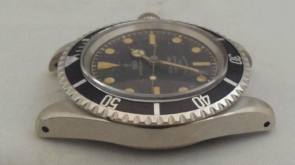 Tudor Sub 1964 3 WSW.JPG