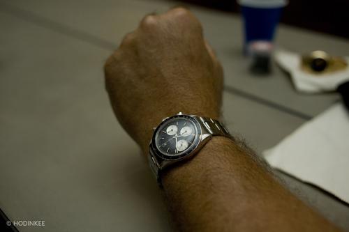 hodinkee_vrf_rolex_meetup_02.jpg