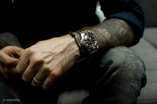 hodinkee_vrf_rolex_meetup_09.jpg