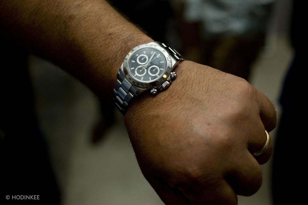 hodinkee_vrf_rolex_meetup_10.jpg