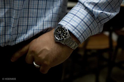 hodinkee_vrf_rolex_meetup_12.jpg