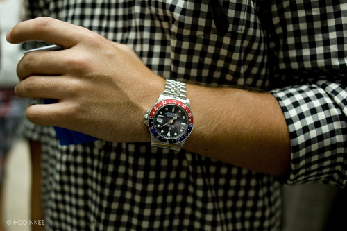 hodinkee_vrf_rolex_meetup_14.jpg