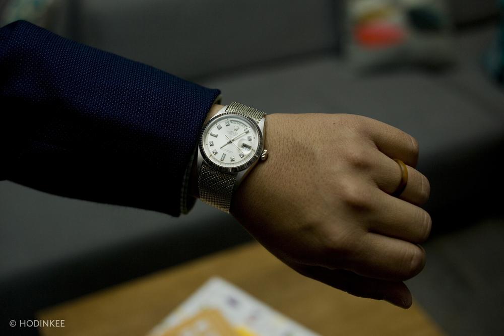 hodinkee_vrf_rolex_meetup_15.jpg