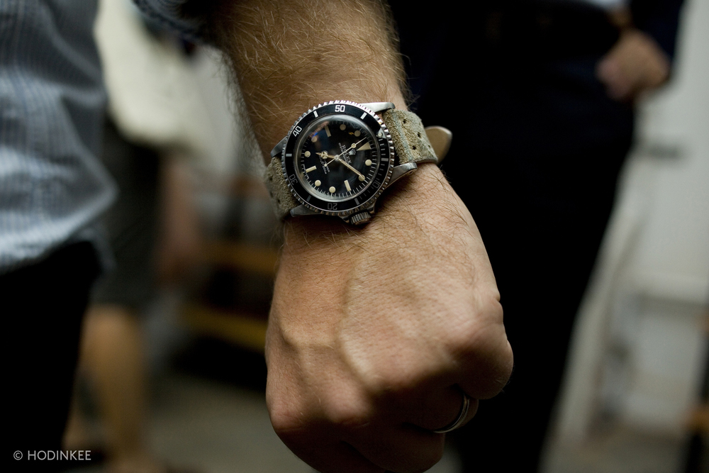 hodinkee_vrf_rolex_meetup_16.jpg