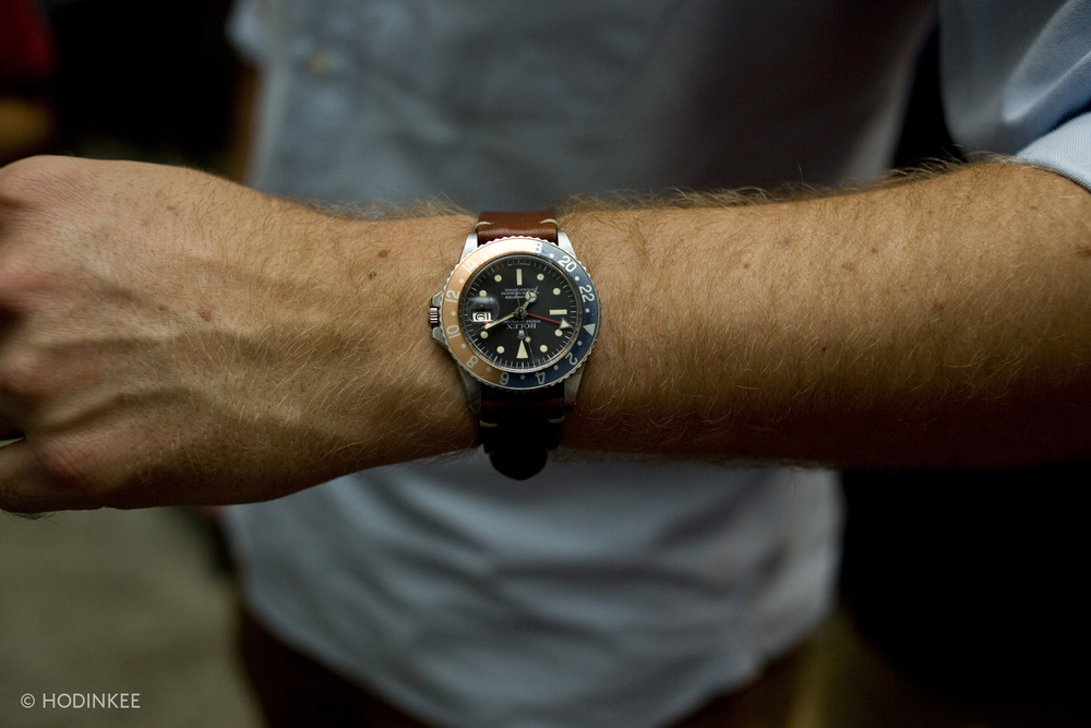 hodinkee_vrf_rolex_meetup_17.jpg