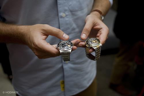 hodinkee_vrf_rolex_meetup_18.jpg