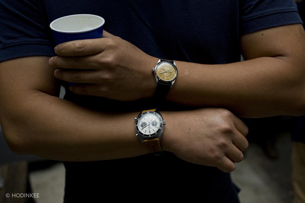 hodinkee_vrf_rolex_meetup_19.jpg