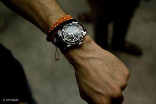 hodinkee_vrf_rolex_meetup_21.jpg