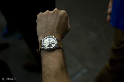 hodinkee_vrf_rolex_meetup_27.jpg