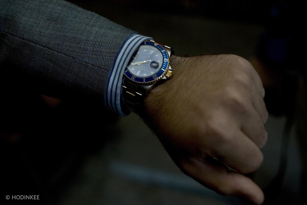 hodinkee_vrf_rolex_meetup_28.jpg