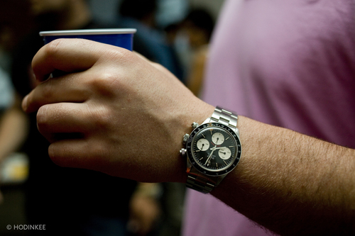 hodinkee_vrf_rolex_meetup_33.jpg