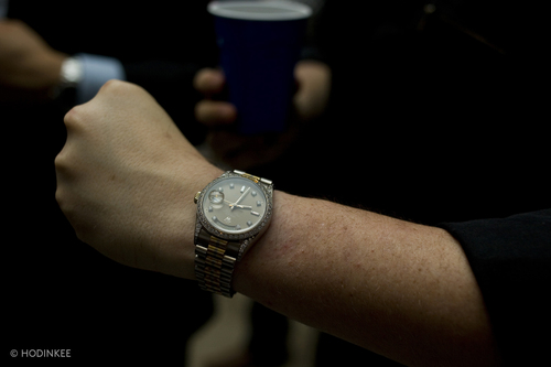hodinkee_vrf_rolex_meetup_38.jpg