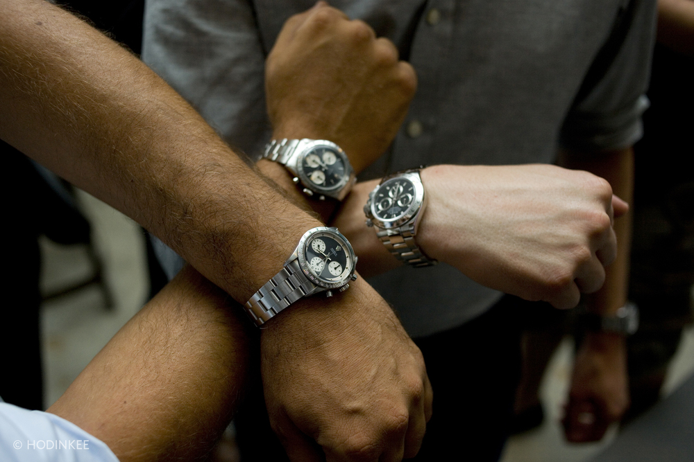 hodinkee_vrf_rolex_meetup_39.jpg
