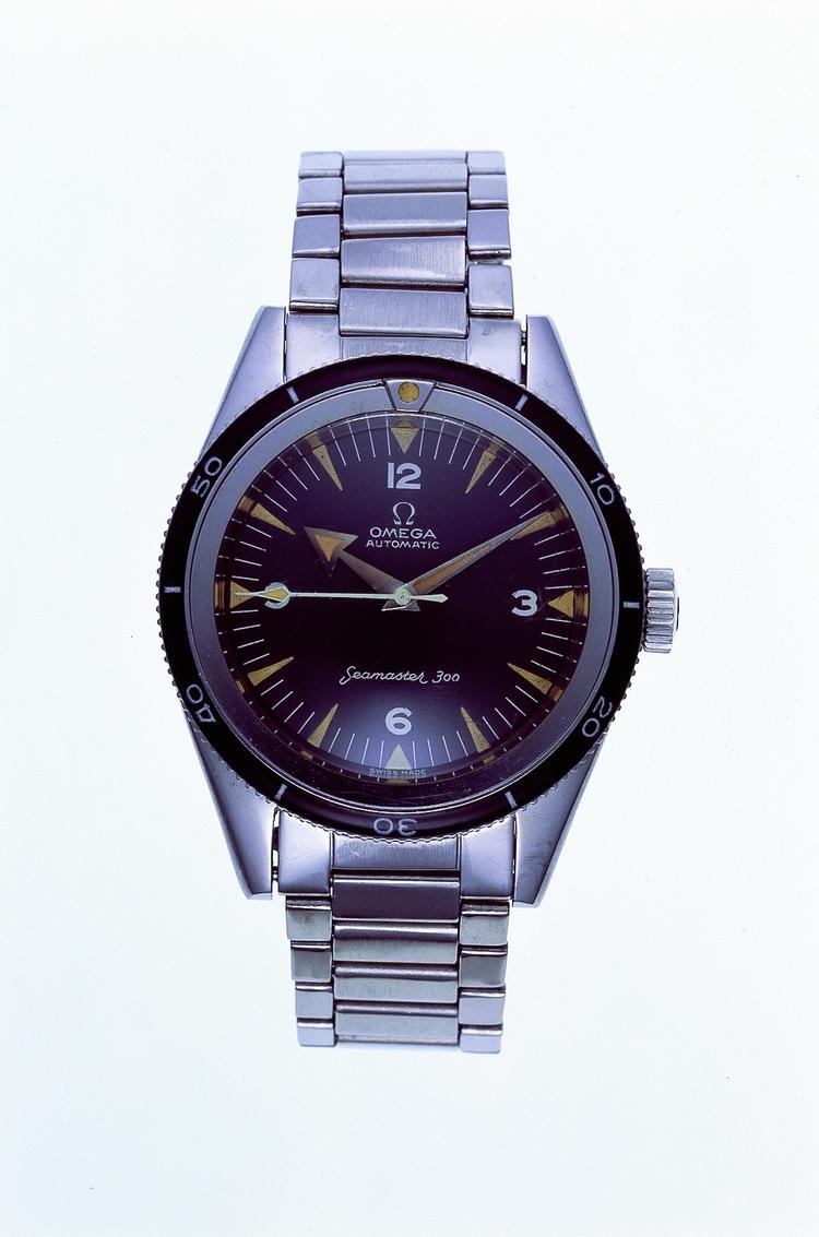 Omega_Automatic_Seamaster300_1957.jpg?format=750w