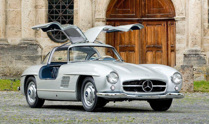 1954_Mercedes-Benz_300_SL_Gullwing Briggs Cunningham II.jpg