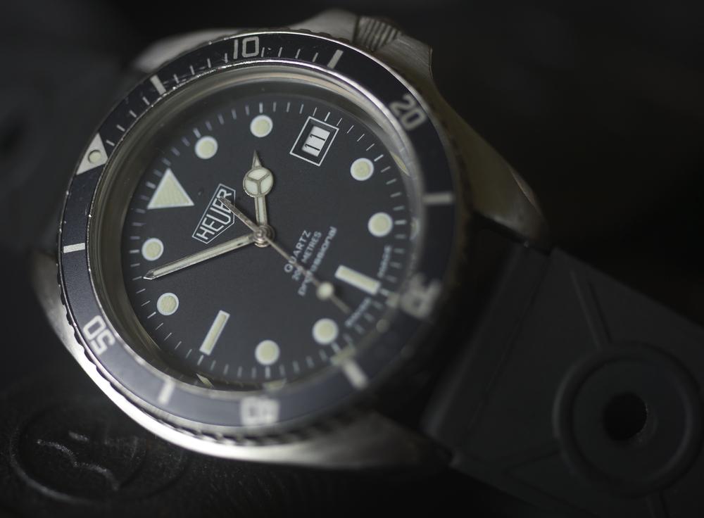 Heuer Diver - 13.jpg