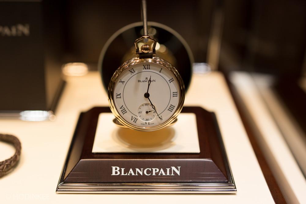 BlancpainBoutique-8.jpg