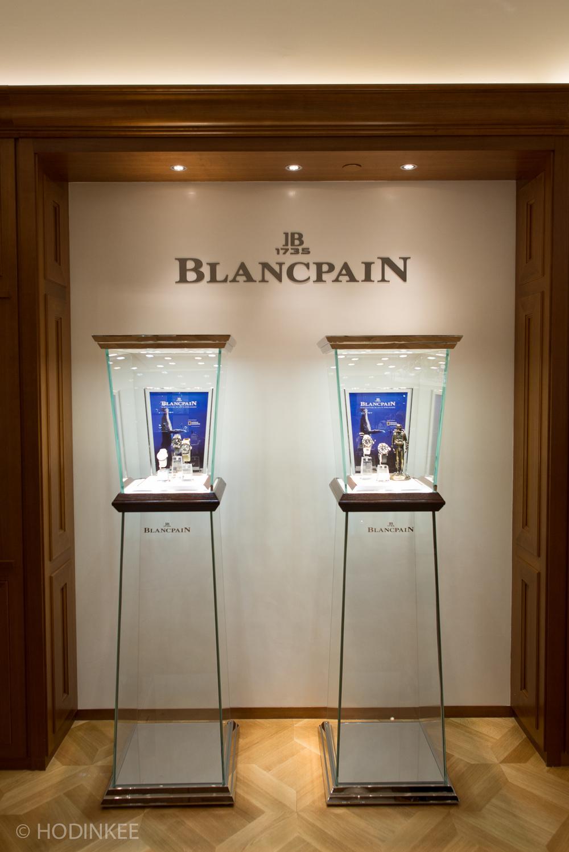 BlancpainBoutique-18.jpg