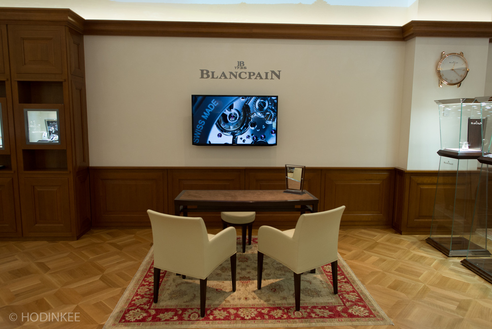 BlancpainBoutique-17.jpg
