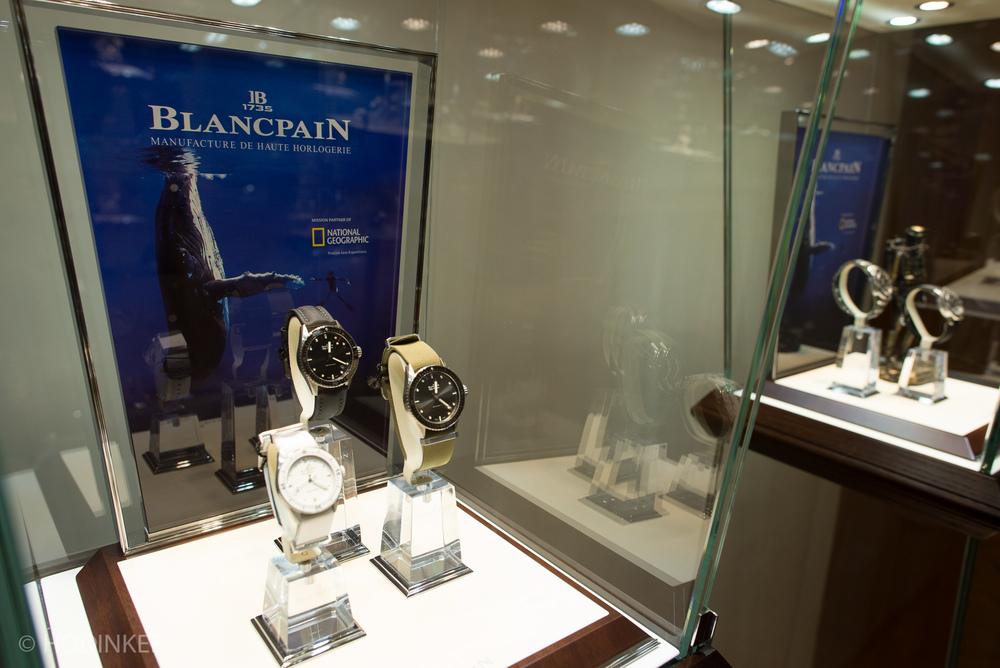 BlancpainBoutique-19.jpg