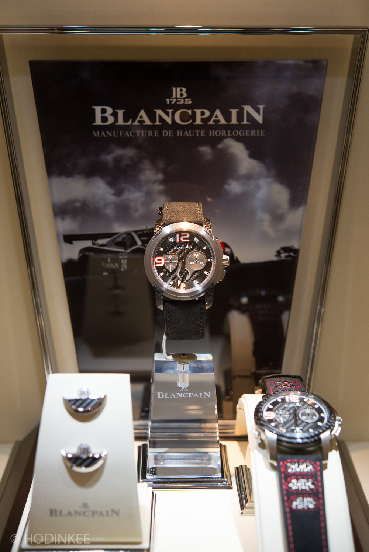BlancpainBoutique-35.jpg