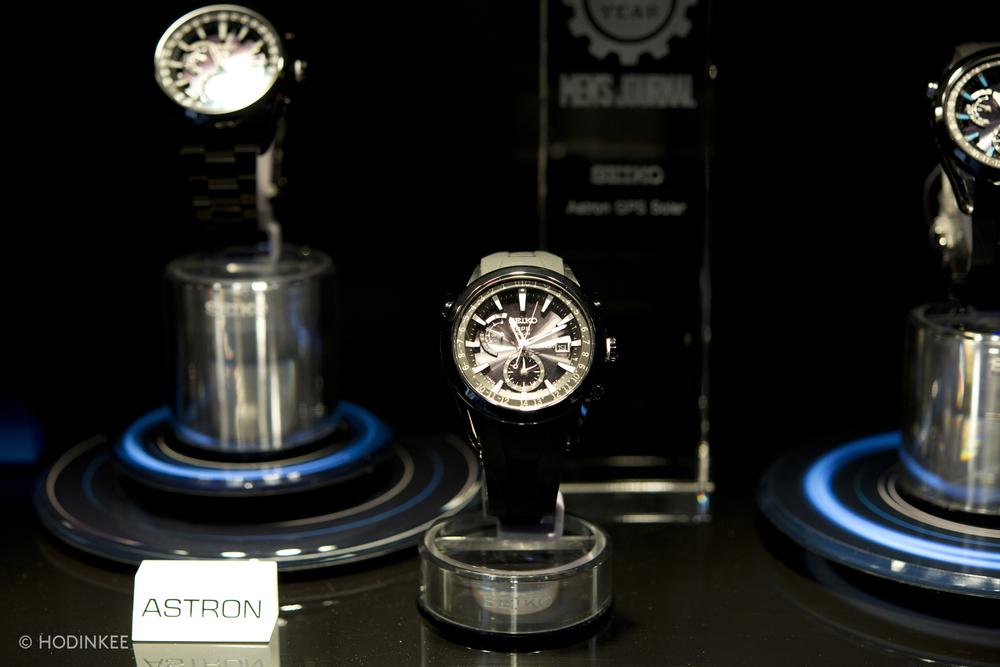 seiko_boutique_new_york_03.jpg