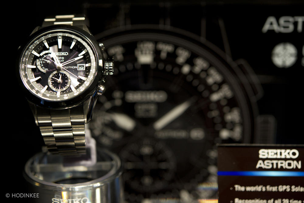 seiko_boutique_new_york_04.jpg