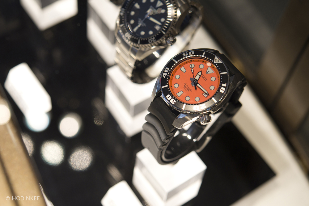 seiko_boutique_new_york_07.jpg