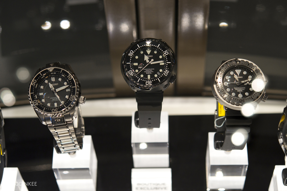 seiko_boutique_new_york_08.jpg