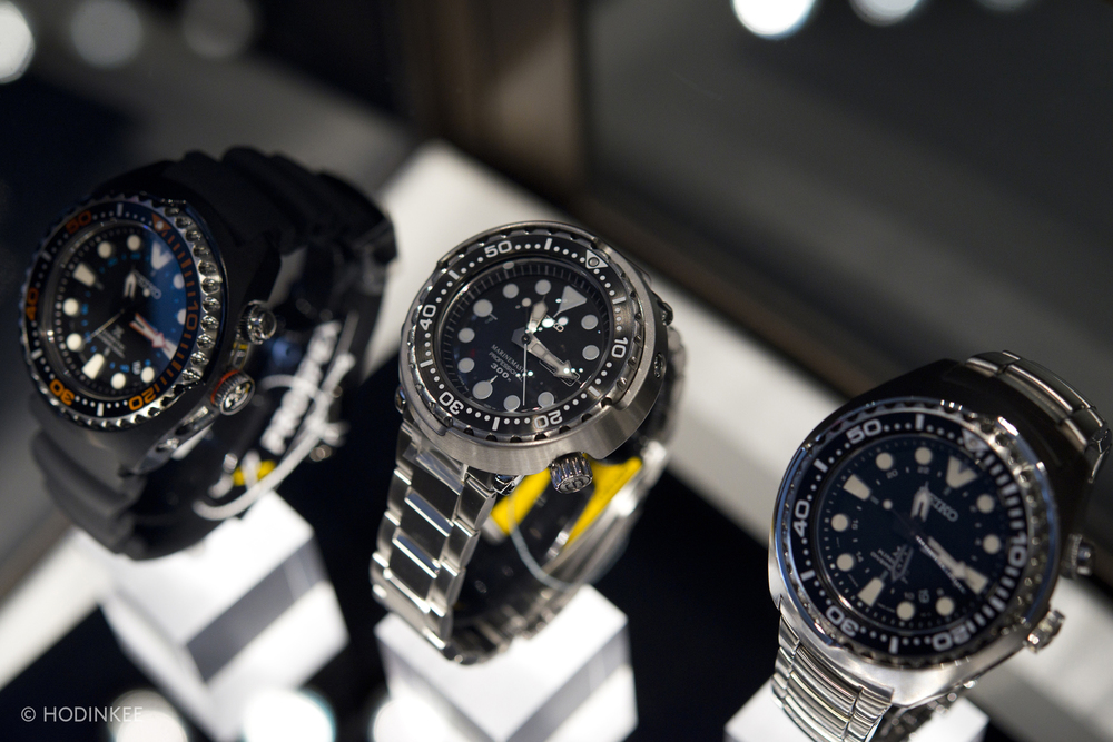 seiko_boutique_new_york_09.jpg