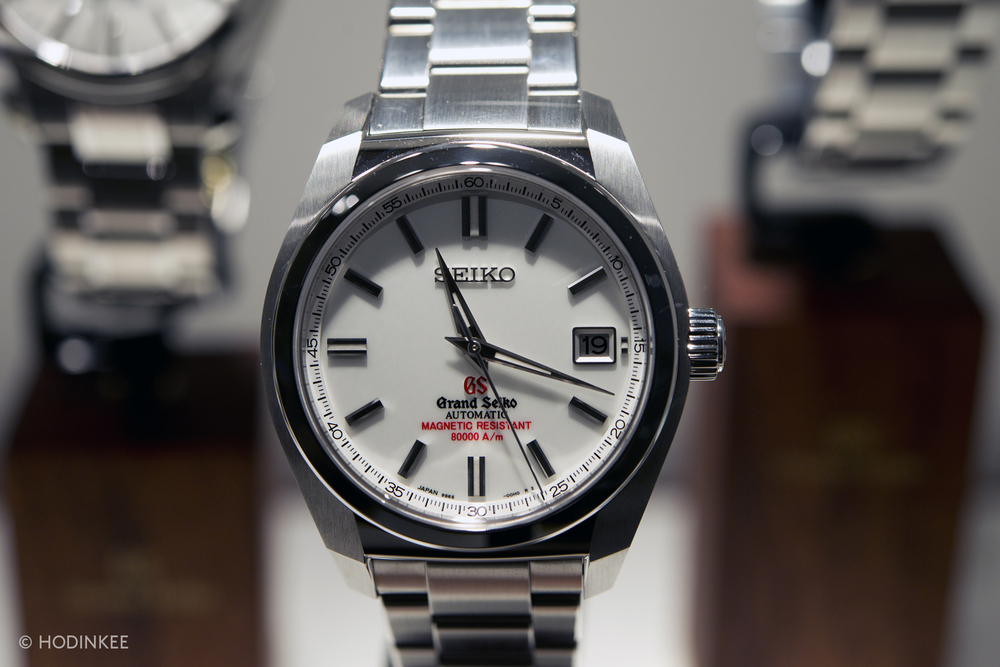 seiko_boutique_new_york_10.jpg