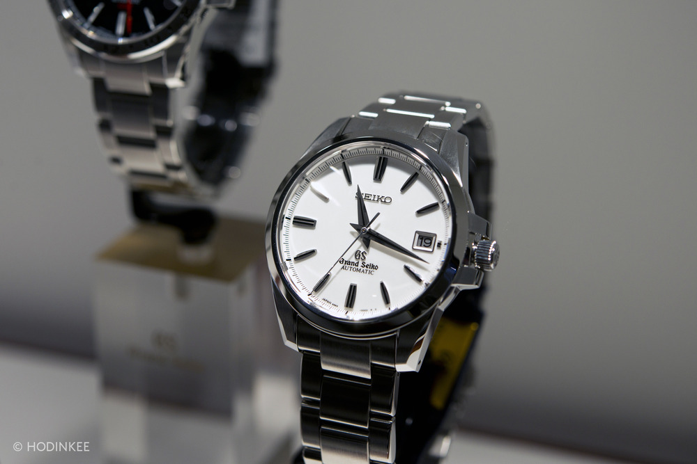 seiko_boutique_new_york_11.jpg
