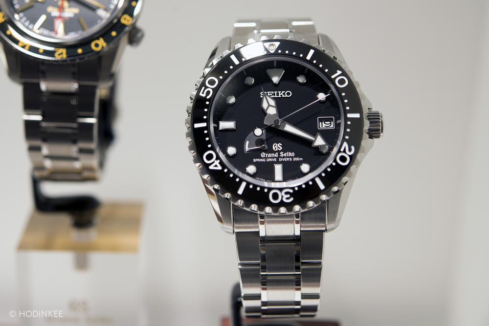 seiko_boutique_new_york_12.jpg