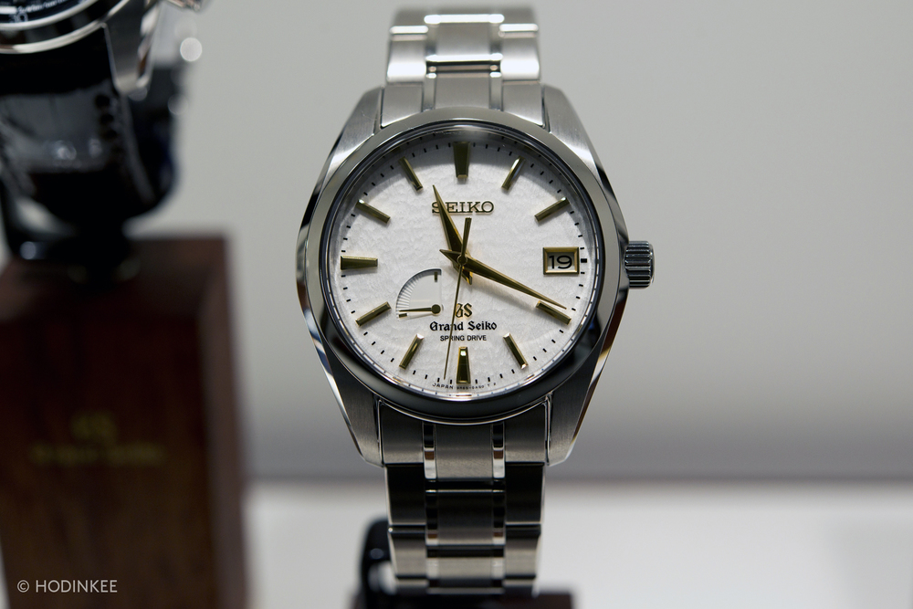 seiko_boutique_new_york_13.jpg