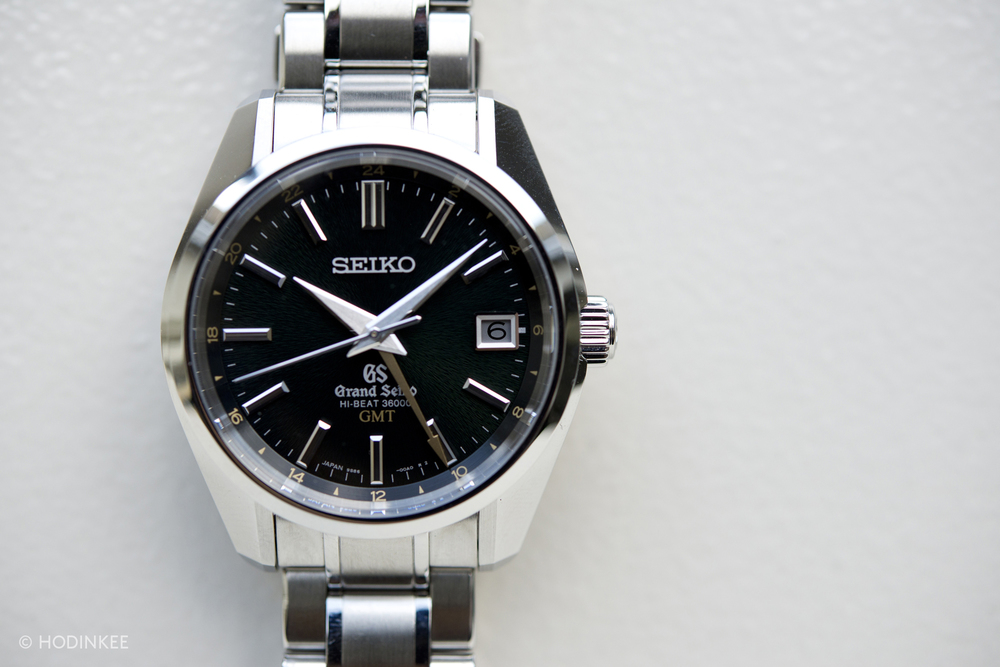 seiko_boutique_new_york_16.jpg