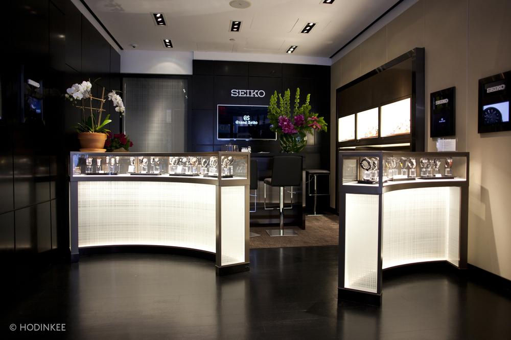 seiko_boutique_new_york_21.jpg